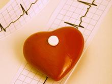 Сердечные недуги воздействуют и на мозг, доказало сканирование
