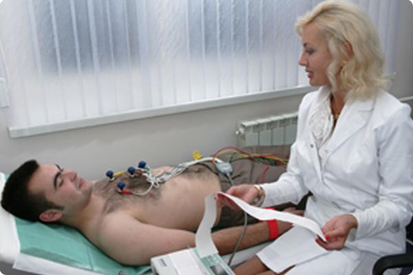 На Российском рынке появился геннотерапевтический препарат для лечения ишемических состояний