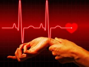 «Taion сердце»: близкий человек всегда рядом