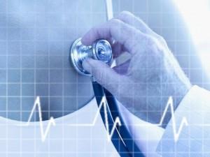 Снижение риска сердечных заболеваний при употреблении алкоголя