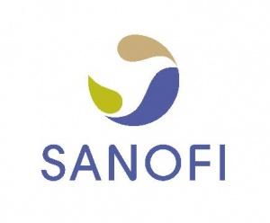 Санофи совместно с Джензайм поддержали проведение Международного дня редких заболеваний