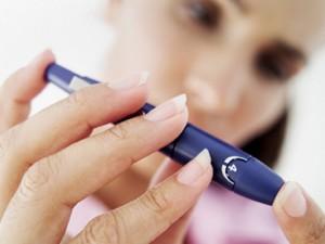 Как обнаружить сахарный диабет