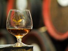 Спиртные напитки не дают мужчинам-сердечникам умереть, показало исследование