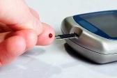 Врачам предоставлено больше свободы в лечении сахарного диабета второго типа