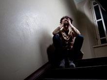 Американская ученая обнаружила, что депрессия увеличивает риск заболевания сосудов