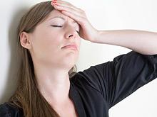 Обнаружена истинная причина головных болей, вызванных воздействием холода