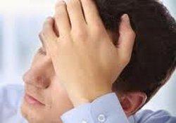 Мигрени и проблемы с эрекцией у мужчин