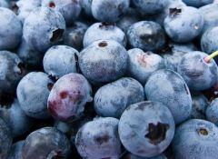 Какие фрукты защитят от диабета?