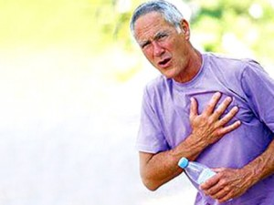Врачи окружного кардиодиспансера – активные участники школы ВНОК