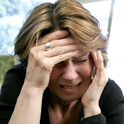 Как повысить эффективность лечения головной боли