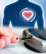 Почти все диабетики умирают от сердечно-сосудистых заболеваний