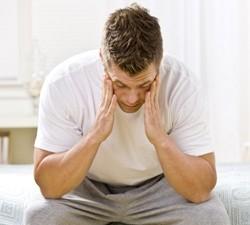 Связаны ли мигрень и импотенция?