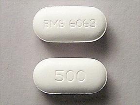 Предотвращение диабета метформином безопасно и хорошо переносимо