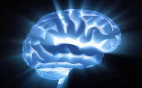 Ученые установили гены, благодаря которым возрастает или сокращается риск возникновения определенных болезней мозга