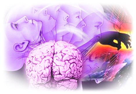 Найдены гены виновные в болезнях мозга