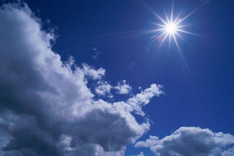Здоровье и солнце