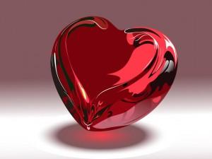 Ученые смогли сделать из больного сердца здоровое