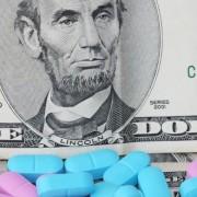 Фармацевты ищут рецепт собственного выживания