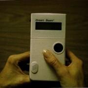 Созданы неинвазивные измерители уровня глюкозы