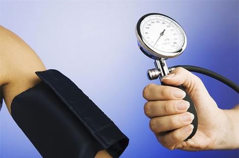 Регулярно проверяйте артериальное давление