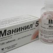Петербургские диабетики остались без жизненно важного препарата