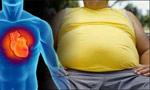 Избавьтесь от толстого животика и забудьте про риск инфаркта