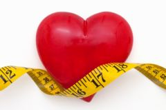 Как снизить уровень холестерина с помощью диеты?