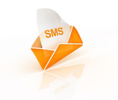 Индийцы узнают всё о диабете из SMS