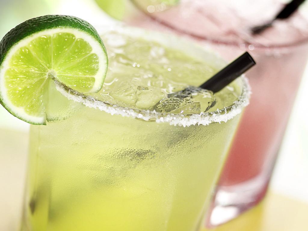 Прохладительные напитки вызывают головную боль