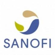 Квартальная прибыль Sanofi выросла на 50%