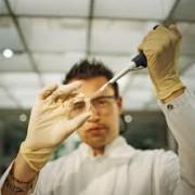 ЗАО «Санофи-Авентис Восток» планирует до конца 2012 г. выйти на полный цикл производства инсулинов