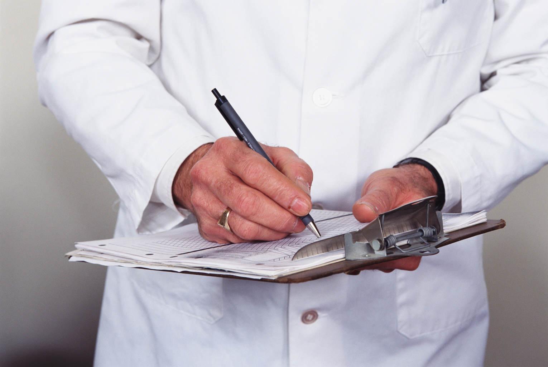 Клиника Wikimed — современные методы лечения и диагностики