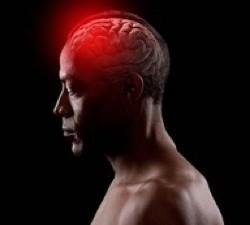 Новый метод сканирования мозга и последствия сотрясения