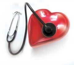 Болезни сердца – удел бедных!