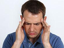«Самолетная головная боль» — ощущения, представляющие загадку для ученых