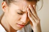 Врачи забывают о поведенческой терапии при мигрени