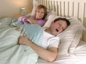 Апноэ во сне опасно для диабетиков