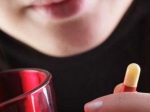 Препараты от изжоги вызывают рак и болезни сердца