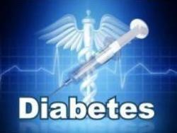 Больные диабетом полгода не получали инсулин