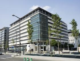 Квартальная прибыль Sanofi сократилась на фоне патентного обвала