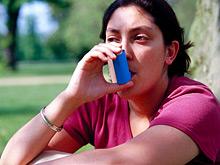 Лекарства, снижающие холестерин, могут стать новой надеждой астматиков