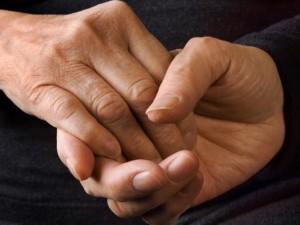Болезнь Альцгеймера можно предсказать