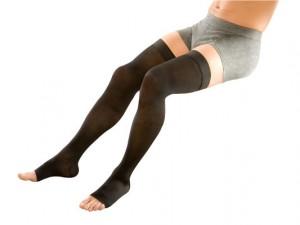 Вздутие вен на ногах у мужчин причины лечение