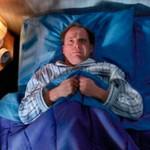 Неправильный сон снижает умственные способности