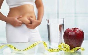 Что такое холестерин и с чем его едят?