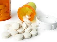 Скоро появится новый класс препаратов, снижающих холестерин