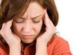 Невропатологи чаще других болеют мигренью