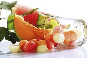 Белковая диета безопасна для здоровья