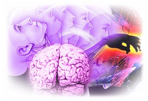 Шизофрения излечима?