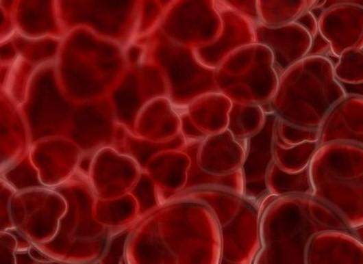 Группа крови влияет на развитие сердечных заболеваний